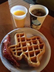 Texas_breakfast